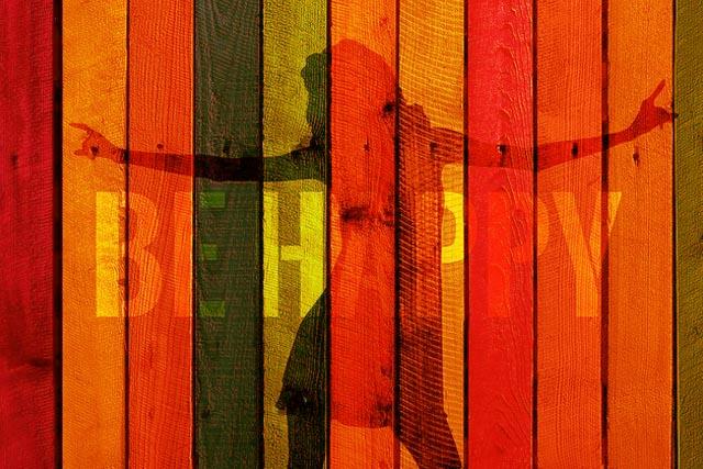gesundheitspraxis-lebensfreude-spirituelle-intelligenz-lebensfreude-happy